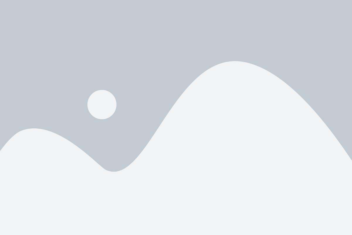 Kassia Meador  – Kassia Surf