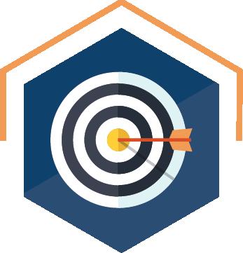 Global Marketing Analysis icon