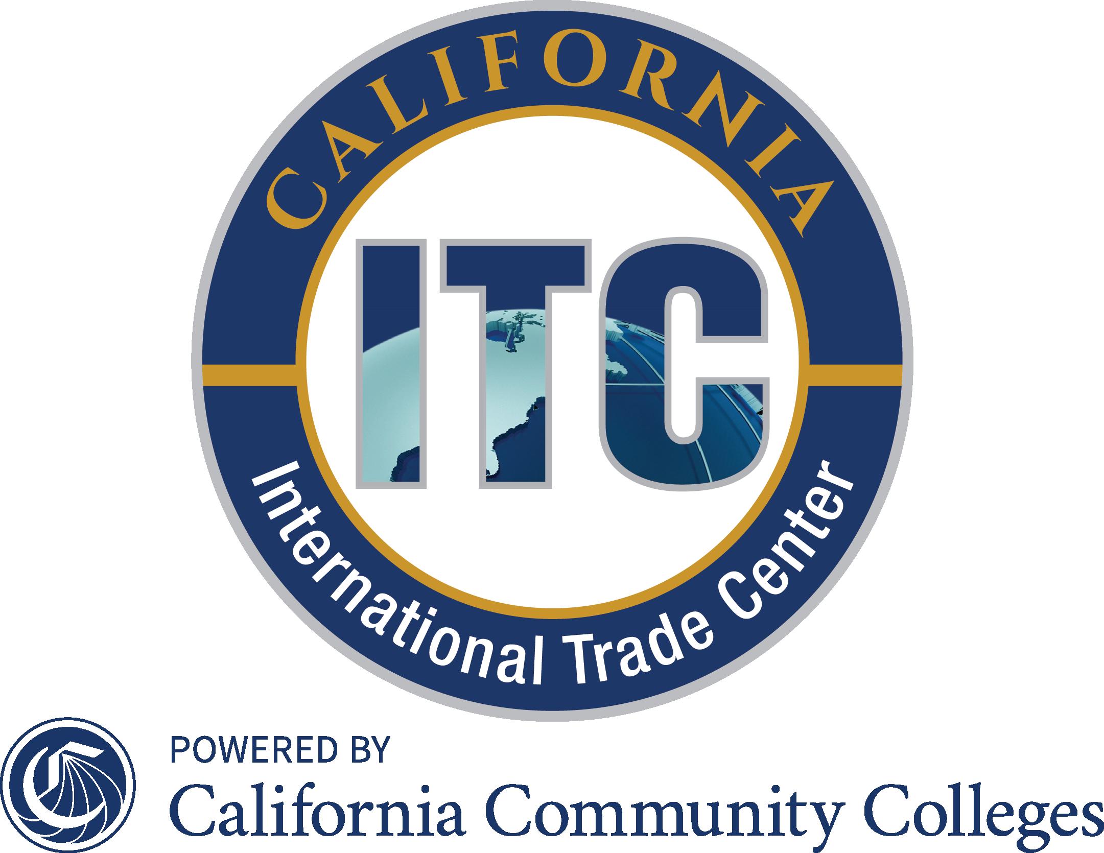 CA International Trade Center