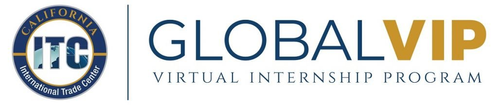 global springboard logo