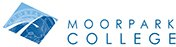 moorpark college logo